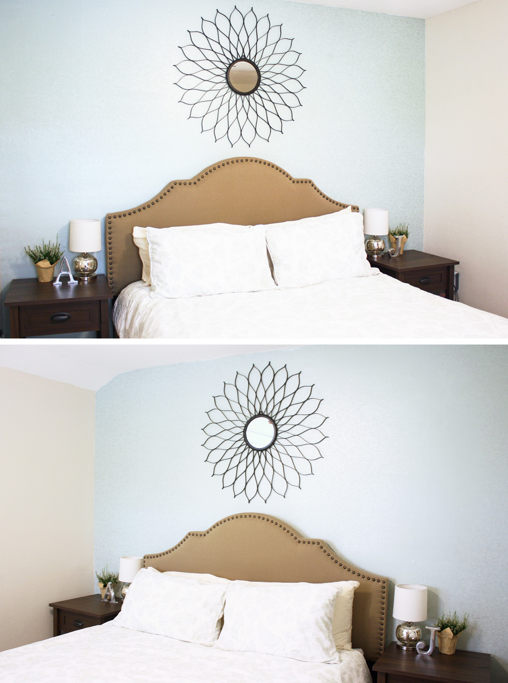 Tips for hanging peel and stick wallpaper less than - Best peel and stick wallpaper ...